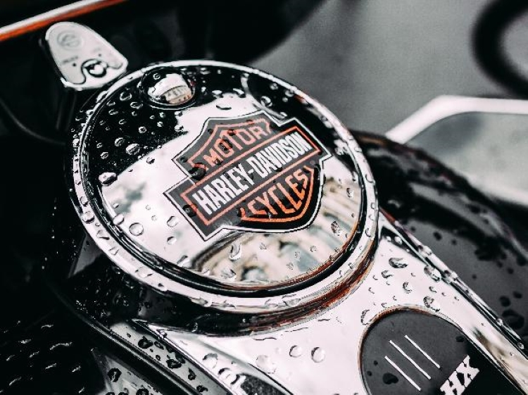 Harley-Davidson Shuts Operations In India, 70 Employees To Face The Axe