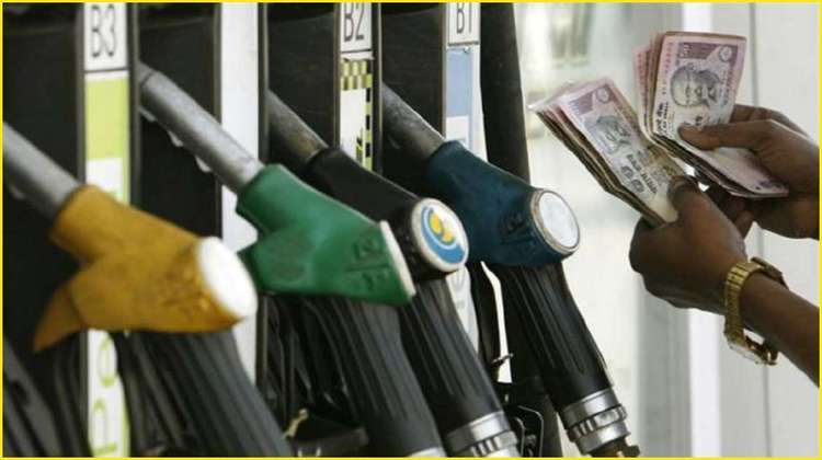 Petrol, Diesel Under GST Possible, Price Cut May Follow: Decision On Sept. 17