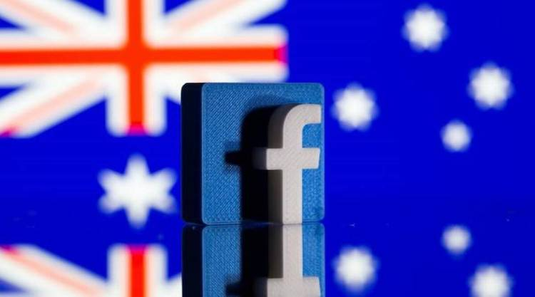 Facebook To Restore Australian News Pages After Govt Offers Amendments In Media Laws
