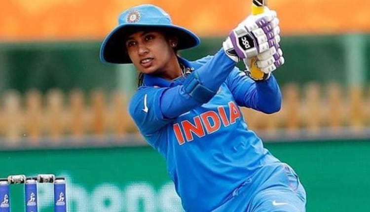 BCCI Announces India Women ODI, T20I Squads For Home Series Against South Africa