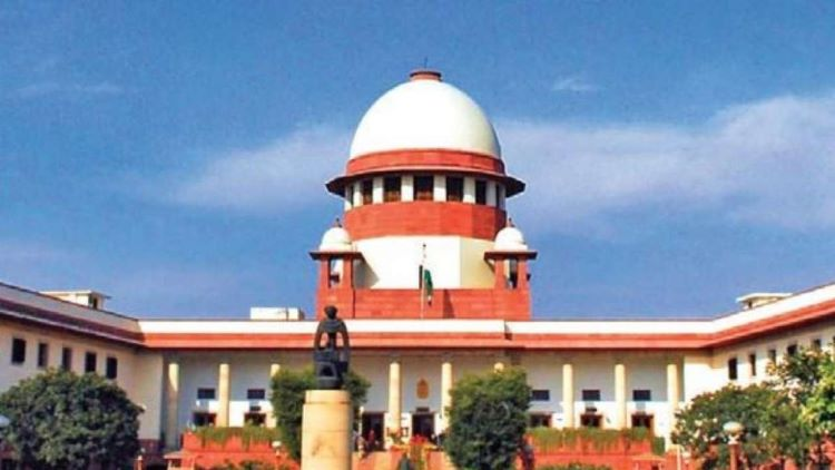 SC Collegium Approves Appointment Of 3 Permanent Judges For Gauhati HC