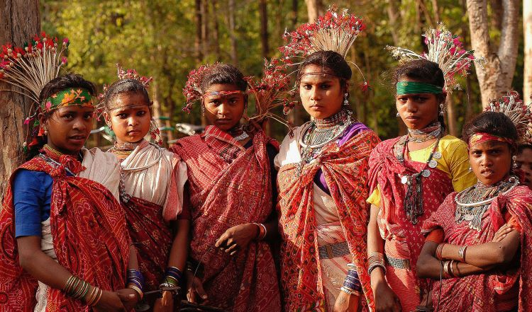 NCST Orders Bengal CS And DGP To Relaunch Investigation Of Violence Against Tribals