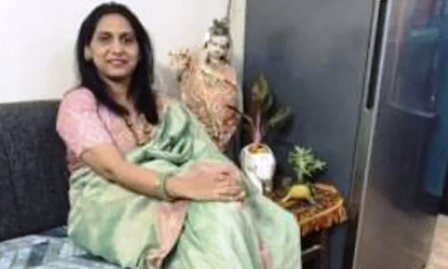 UP: Agra Doctor's Throat Slit While Her Children Were In Another Room; Accused Arrested