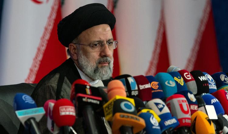 Iran Condemns Bomb Blast In Kandahar Shia Mosque