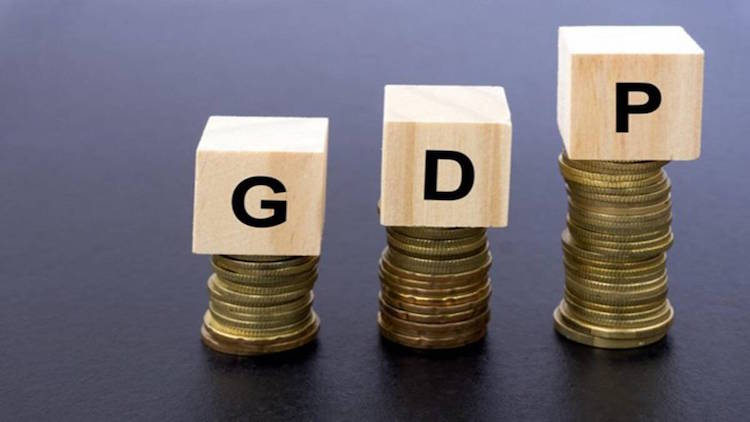 India Enters Into Recession As GDP Contracts 7.5% In July-Sept Quarter