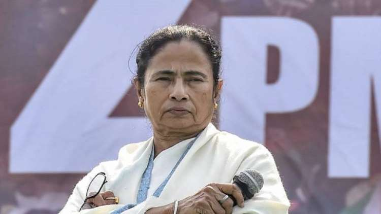 WB Forest Minister Rajib Banerjee Quits Mamata Cabinet, Had Voiced Discontent With Party On Facebook