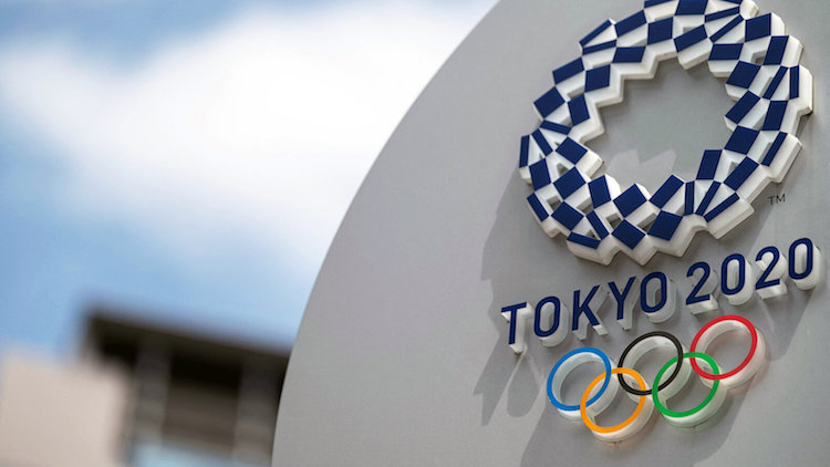 21 New COVID-19 Cases In Tokyo Olympics, No Athletes In Them