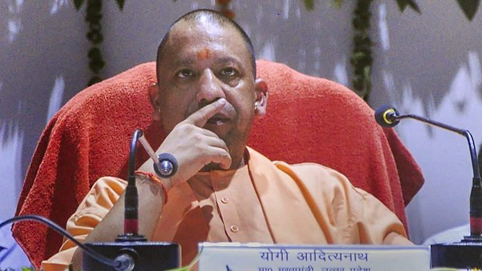 Opposition Lashes Out At Yogi Govt As Hathras Gangrape Victim Loses Battle For Life