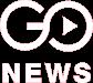 gonewsindia logo