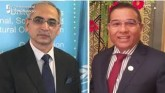 Will India-Nepal Diplomatic Talks Be Ice Breaker?