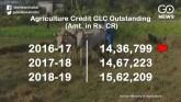 Farmer Protests: Despite Tall Promises, Farmer Sec