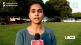 Rajya Sabha Passes Bills To Reduce Salaries and Al