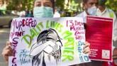 Less Than Two Percent Dalit Rape Victims Get Justi