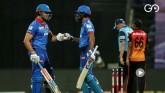 IPL Qualifier 2: Delhi Enter Maiden IPL Final Afte
