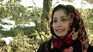 Kashmir: Local Students Being Trained To Be 'Bird