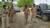 Kanpur Ambush: Two Held For Harbouring Vikas Dubey