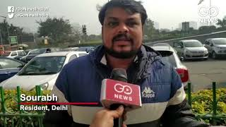 Delhi Citizens Open Up On Upcoming Assembly Electi