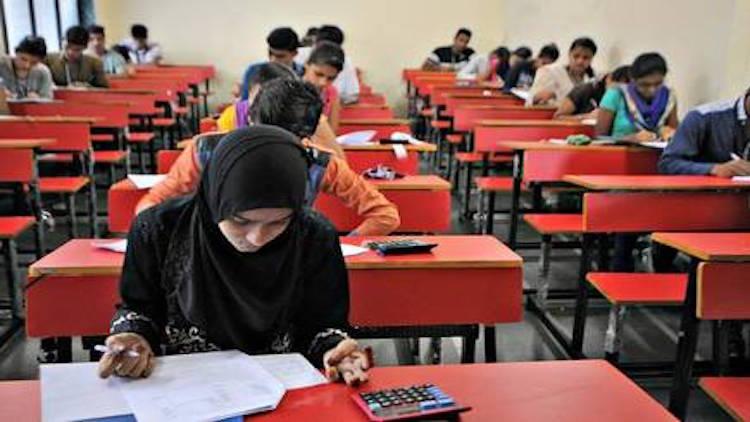 Delhi Cancels Exams For Diploma Courses, Students