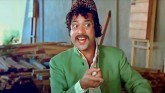 Sholay's Soorma Bhopali, Prolific Actor Jagdeep, D