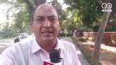 'Don't Blame Punjab Farmers For Delhi Air pollutio