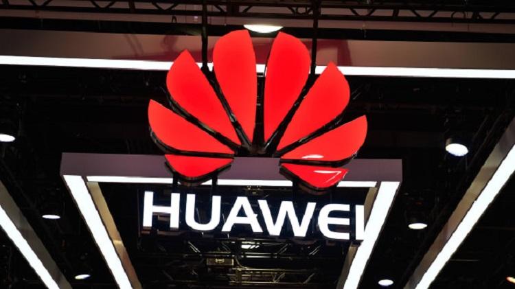 Huawei Dethrones Samsung As World's Biggest Smartp