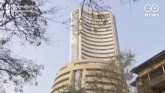 Amid Fears Of Global Inflation, Indian Investors A