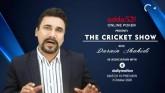 IPL 2020: Royal Challengers Bangalore Vs Rajasthan