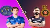 IPL 2021 Updates