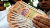 Gujarat: Fed up With Debts, Three Traders End Life