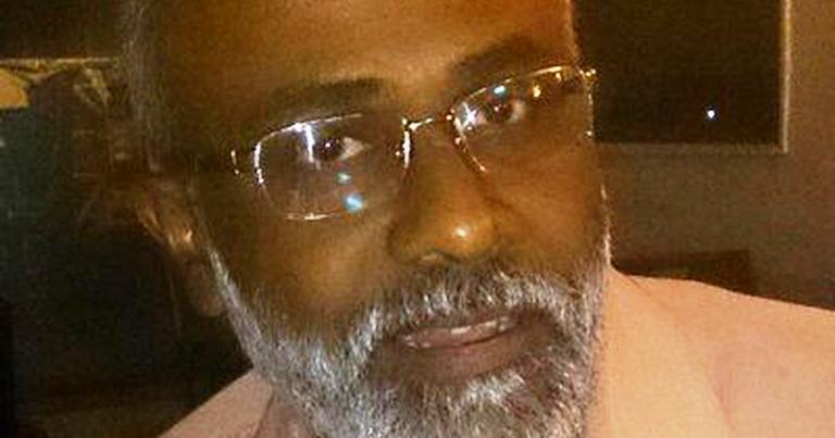 Bhima Koregaon Case: DU Professor PK Vijayan Summo