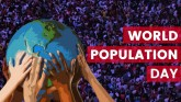 World Population Day: Cardiovascular Diseases, Can