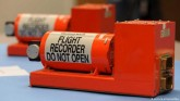 Why 'Black Box' Is Searched Soon After A Plane Cra