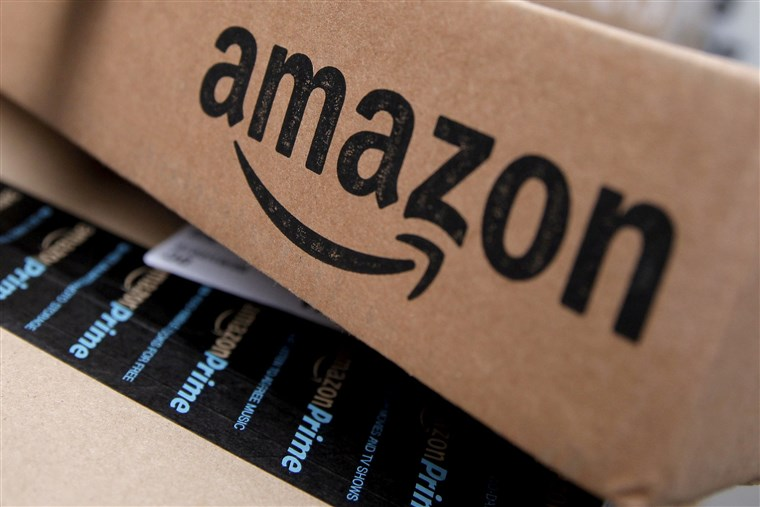 Jibe At Amazon Does India No Favours Either