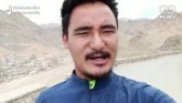 People In Ladakh Accuse Centre Of Hiding Truth Abo
