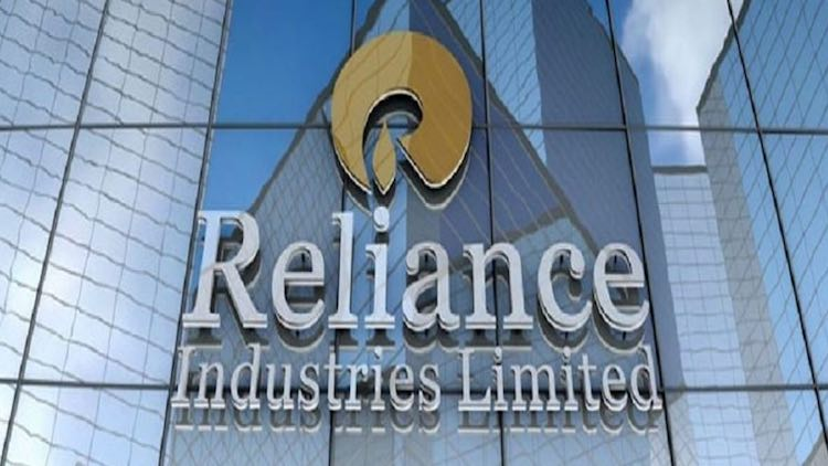 All PSUs' Market Cap Dwarfed By Reliance Industrie