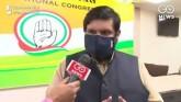 Congress Slams Centre For Hike In Festive Train Fa