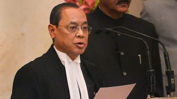 Supreme Court: 4 Major Judgements, 10 Days