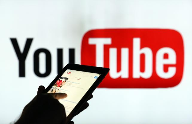 Youtube Earned $15 Billion From Ads In 2019