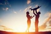 UN Celebrates 1st 'Parenting Month' Anniversary