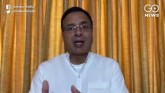 Randeep Surjewala Questions Centre Over Results Of