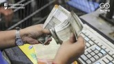 Loan Moratorium Extendable Up To Two Years, Centre