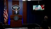 US Evacuation Civilians Afghanistan