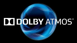 Dolby Comes To Your Phone