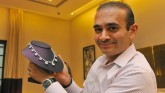 Nirav Modi Can Be Extradited To India, Says UK Cou