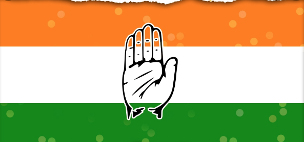 Looking Back At 2019: Congress's Rollercoaster Rid