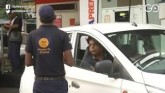 Petrol-Diesel Becomes Expensive By Six Rupees Per