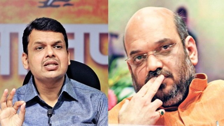 'Reminds Us Of Emergency': Union Ministers Condemn
