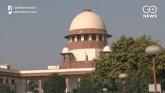 Congress Welcomes Supreme Court's Verdict On Hathr