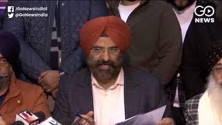 Shiromani Akali Dal Exits Delhi Poll Fray Over CAA