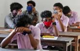 Andhra Pradesh: 575 Students, 829 Teachers Contrac